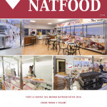 SHOWROOM NATFOOD VITERBO ANTEPRIMA