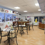 Showroom natfood Viterbo 4