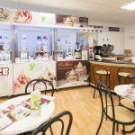 Showroom natfood Viterbo 8