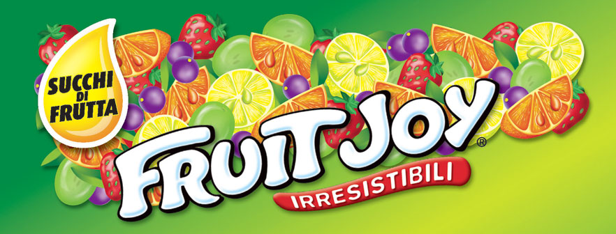 fruitjoy nestlè viterbo